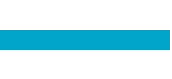 【官网】Linkedcare领健